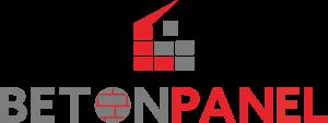 Betonpanel.hu -  - Header logo image